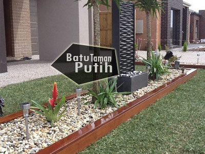 HARGA BATU LANTAI TAMAN JAKARTA