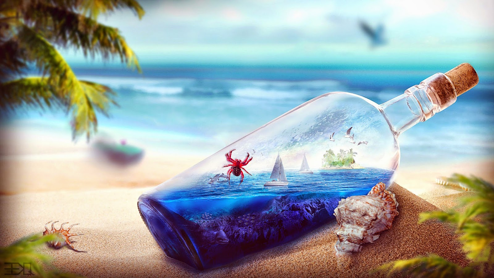 Hd Creative Wallpapers  Hd Wallpapers  High Quality