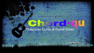 Chord Seventeen - Kemarin   chord-qu.blogspot.com