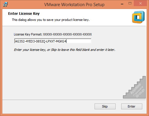 Vmware Workstation 14 mejor precio
