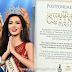 Miss International Queen 2016 Pageant, POSTPONED!