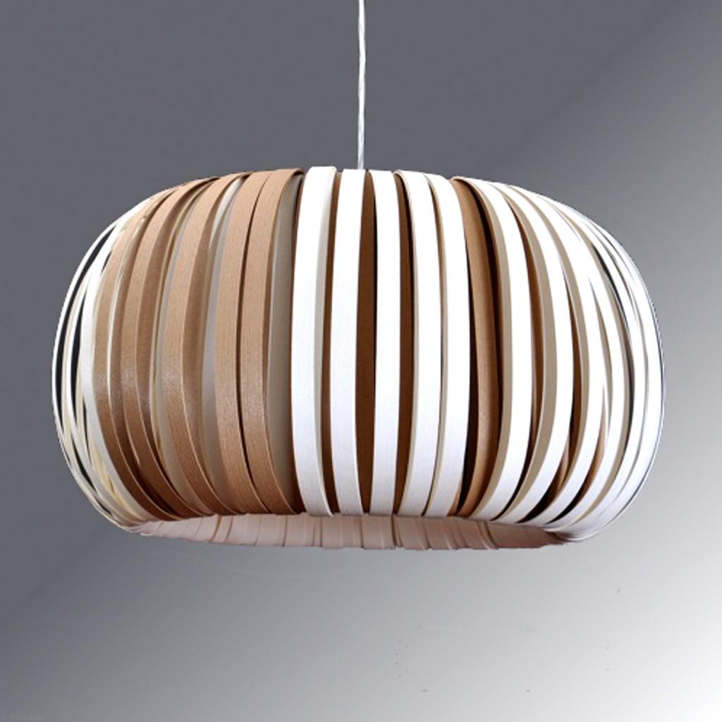 luminaires suspension grande taille. Black Bedroom Furniture Sets. Home Design Ideas