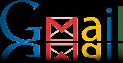 إنشاء-بريد-إلكتروني-Gmail