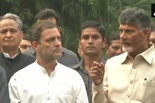 rahul-said-naidu-fight-togather