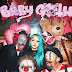 BABY GOTH RELEASES DEBUT SELF TITLED EP 'BABY GOTH' - .@babygothxx