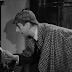 A Little-Known Sherlock Holmes Film