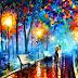 Puisi-Puisi Malam Minggu Anak Lambar (Edisi Ke-10)