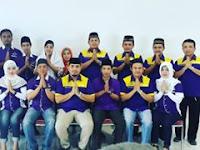 Lowongan Kerja PT. Anugerah Musi Indah Nusantara ( Kangaroo Springbed )