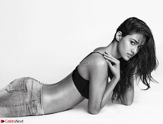 Actress Disha Patani Spicy Pics for Verve Magazine January 2017  (12).jpg