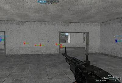 game cit crossfire indonesia pkl