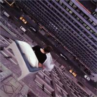 [2002] - Rude Awakening [Live] (2CDs)