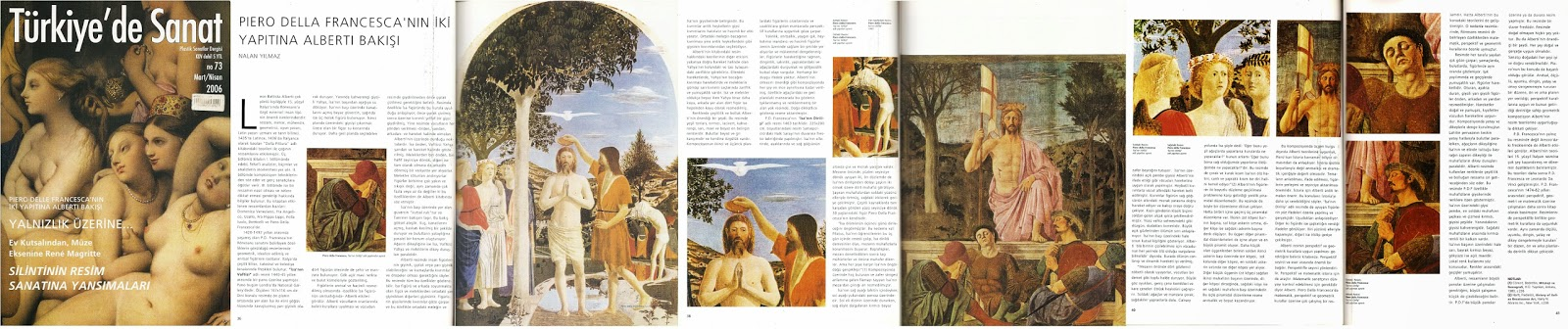 Frederick Hartt Art A History Of Painting