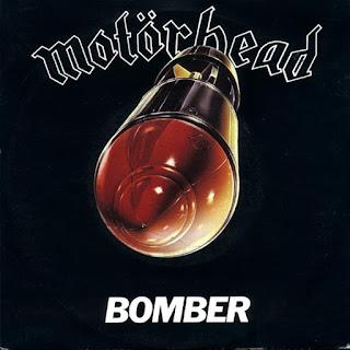 fotobomberbomba.hardrockmonsters016