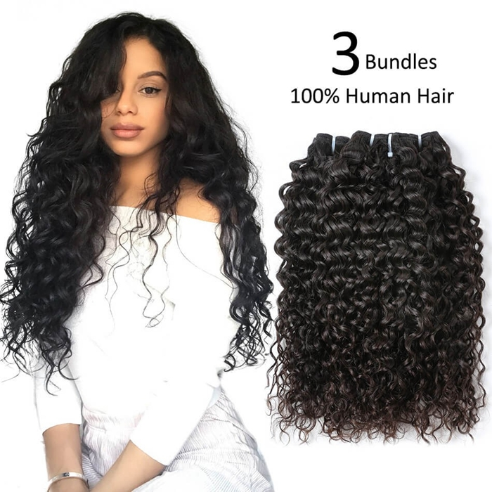 https://www.realbeautyhair.com/human-hair-weave/brazilian-hair/brazilian-water-wave-3bundles.html