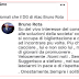 Scontro Stefàno-Rota