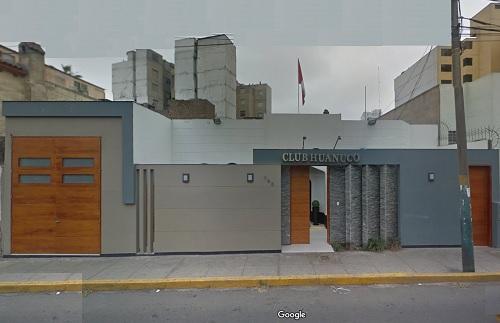 Club Huanuco
