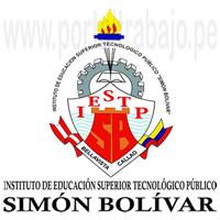 IESTP Simon Bolivar