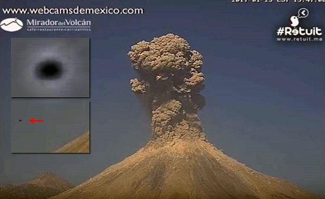 UFO News ~ UFO's & Volcano Colima plus MORE Ufos%2Bvolcano%2Bcolima%2Bmexico