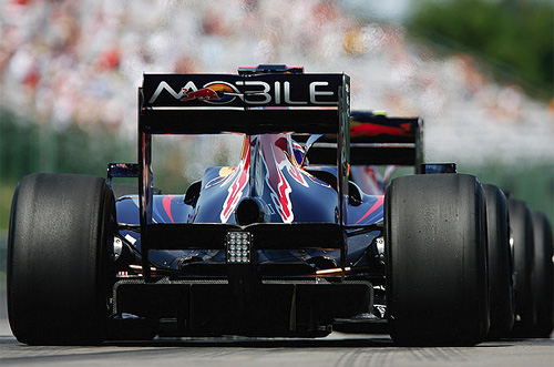 試行錯誤のすぱいらる: [F1]FIA...