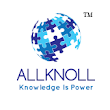 ALLKNOL - Knowledge Is Power
