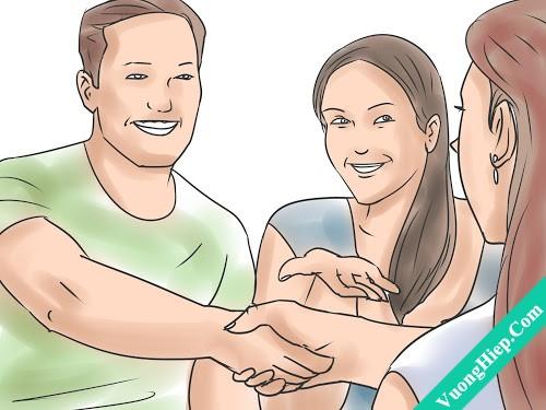 5 bí quyết mà đàn ông thường dùng để lừa tình
