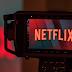 Mercado de streaming tem queda financeira por causa de usuários que utilizam conta de outra pessoa