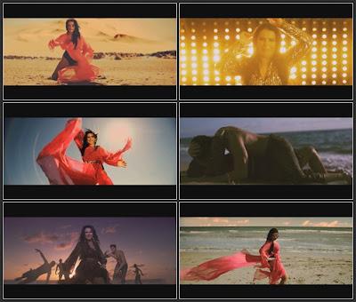 Katia feat. Wildboyz - Boom Sem Parar (2013) Hd 1080p Music video Free Download