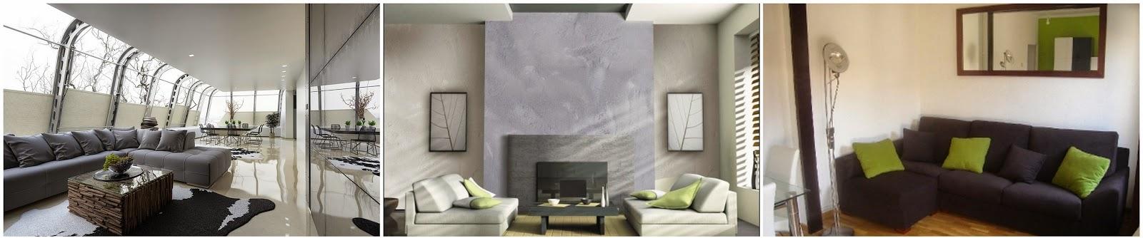 prix m2 travaux peintre maison paris peintre professionnel cesu. Black Bedroom Furniture Sets. Home Design Ideas