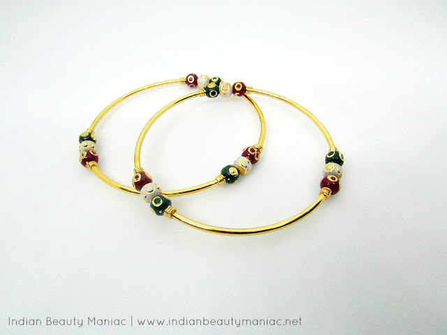 Youbella.com, Online Shopping, Online Jewelry purchase, artificial jewelry