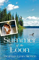 https://www.amazon.com/Summer-Loon-Deanna-Lynn-Sletten-ebook/dp/B00II7S9Y6