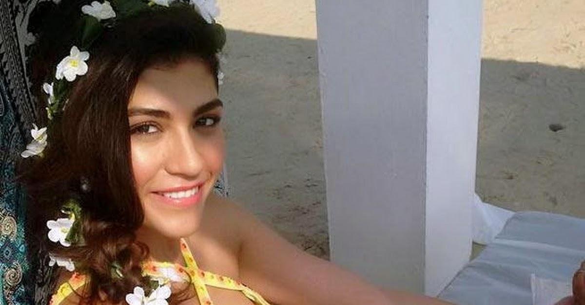 Pics archana vijaya bikini