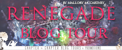 http://www.chapter-by-chapter.com/tour-schedule-renegade-by-mallory-mccartney/