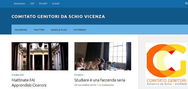 http://www.genitori-daschio.net/