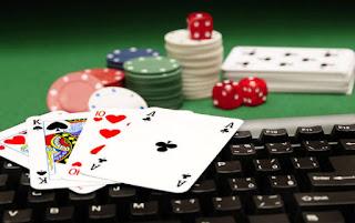 Mengapa Anda Kalah Bermain Poker dan Bagaimana Caranya Supaya Menang