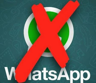 WhatsApp 2018, WhatsApp 2018 Terbaru