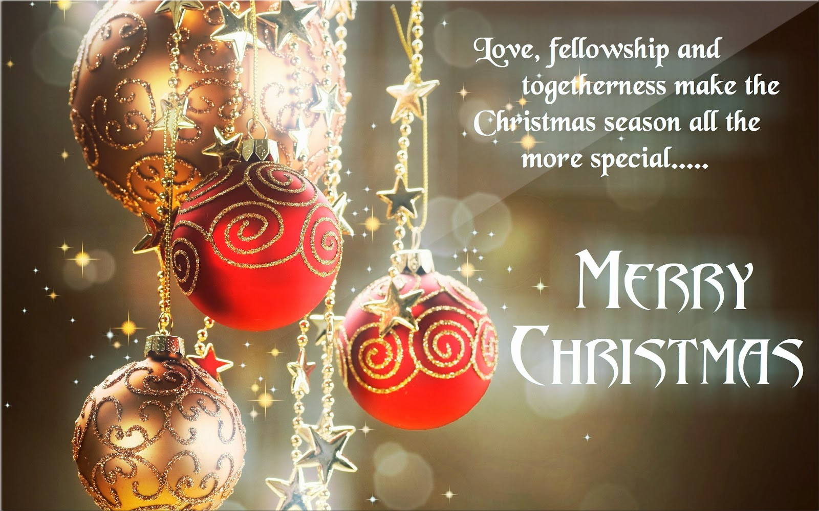 70 Happy Merry Christmas Facebook And Whatsapp Status And Messages