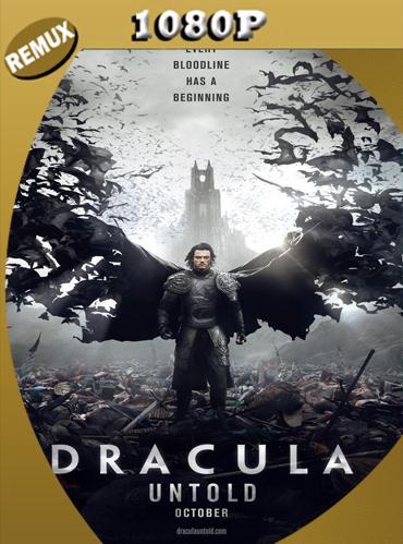 Drácula Latino HD [1080p REMUX] [GoogleDrive] TeslavoHD