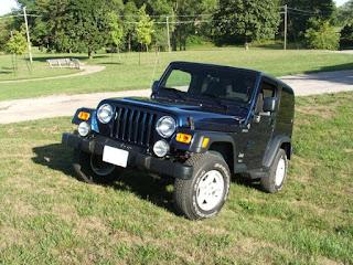 cip mi jeep mi jip mi
