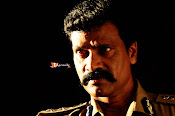 Rudra IPS Movie Stills-thumbnail-13