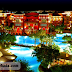 The Grand Resort Hurghada the best and cheap hotel 5 stars