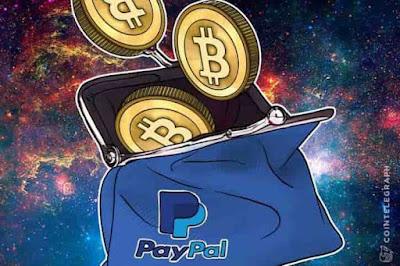 El bitcoin ya supera los 8 mil dólares por unidad (+Alza de la criptomoneda)