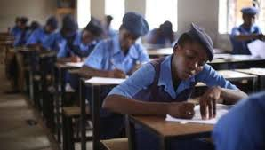 WAEC [GCE] Exam Time-Table- [14th Aug - 3rd Oct, 2018] | 2nd Series