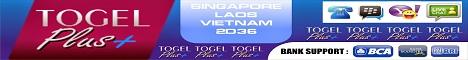 daftar togel online togelplus