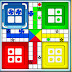 Free Ludo Multiplayer 3D Game Template 2018 Ludo Unity3D Source Code + Admob Integration + Android iOS platform game deployment