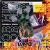 """Por Mim"" - Killa Weed Gang Feat. Yamero"