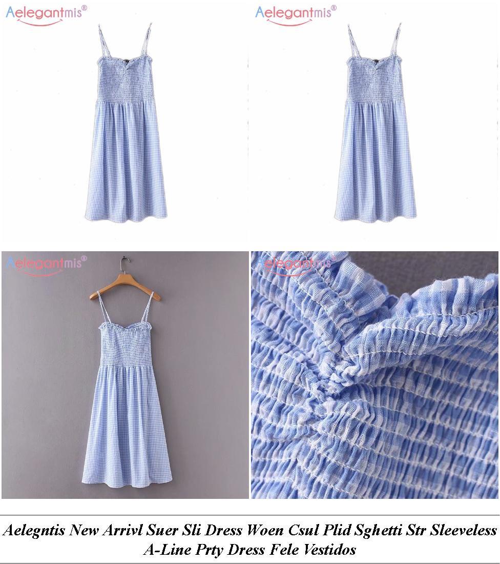 Teal Coloured Ladies Dresses - Clothing Sales Online Womens - Wholesale Vintage Dresses Uk