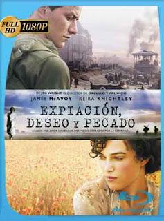 Expiacion Deseo y Pecado 2007 HD [1080p] Latino [GoogleDrive] DizonHD