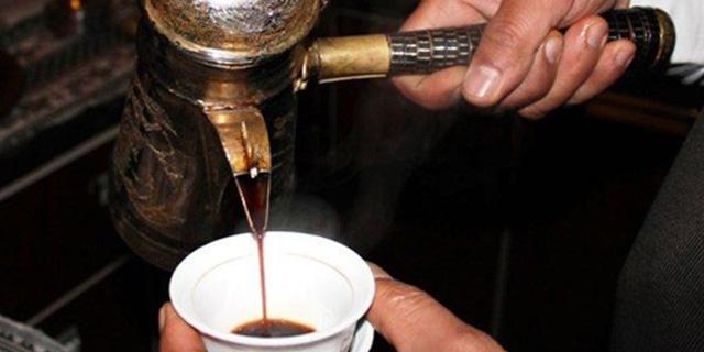 evde mırra kahvesi yapımı, mırra kahvesi nasıl yapılır, urfa mırra kahvesi, Www.KahveKafe.Net