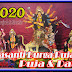 2020 Basanti Durga Puja, asanti Puja Date & Time, Chaitra Durga Puja, Vasant Durga Puja, India