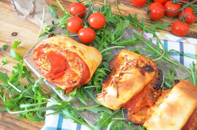 otro rollo pizzas, pizza recetas, pizza Rolls, pizzas, pizzas caseras, rollo de pizza, rollo de pizza con jamon y queso, rollo de pizza de jamon y queso, rollo pizza, rollo pizza receta, las delicias de mayte,